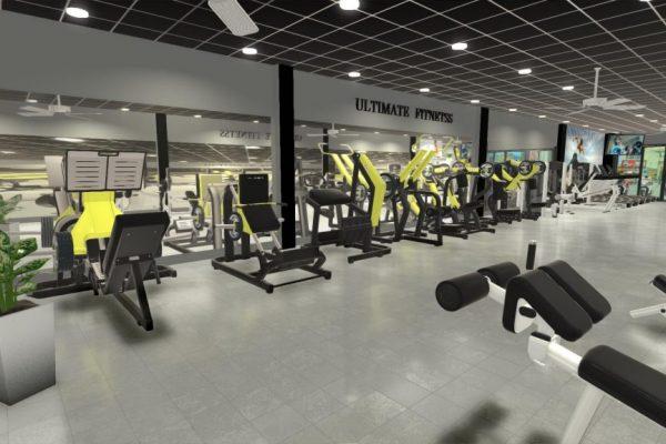 Setup-phòng-tập-Gym